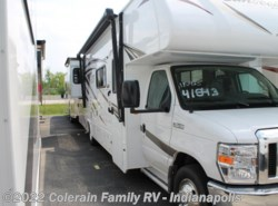 New 2018  Forest River Sunseeker 3010DS by Forest River from Colerain RV of Indy in Indianapolis, IN
