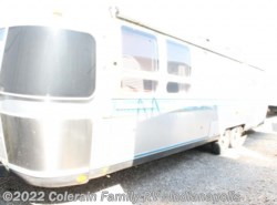 Used 1988  Airstream  Excello 32M by Airstream from Colerain RV of Indy in Indianapolis, IN
