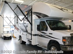 New 2018  Jayco Redhawk 22J by Jayco from Colerain RV of Indy in Indianapolis, IN
