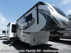 New 2018  Grand Design Solitude 310GK by Grand Design from Colerain RV of Indy in Indianapolis, IN