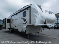 New 2018  Grand Design Reflection 367BHS by Grand Design from Colerain RV of Indy in Indianapolis, IN