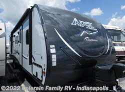 New 2018  Coachmen Apex 300BHS by Coachmen from Colerain RV of Indy in Indianapolis, IN