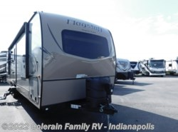 New 2018  Forest River Flagstaff Super Lite 29RKWS by Forest River from Colerain RV of Indy in Indianapolis, IN
