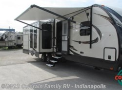 New 2018  Prime Time LaCrosse 330RST by Prime Time from Colerain RV of Indy in Indianapolis, IN