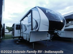 New 2018  Grand Design Reflection 303RLS by Grand Design from Colerain RV of Indy in Indianapolis, IN