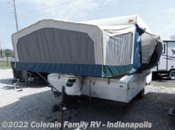 Used 2004  Starcraft Starcraft 2411 by Starcraft from Colerain RV of Indy in Indianapolis, IN