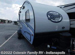 New 2018  Forest River R-Pod 179 by Forest River from Colerain RV of Indy in Indianapolis, IN