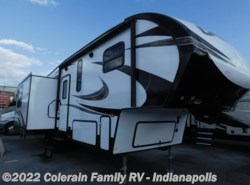 New 2018  Prime Time Crusader Lite 28RL by Prime Time from Colerain RV of Indy in Indianapolis, IN