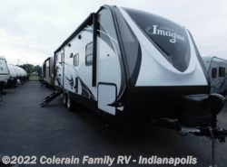 New 2018  Grand Design Imagine 2400BH by Grand Design from Colerain RV of Indy in Indianapolis, IN