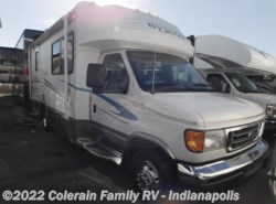 Used 2003  Gulf Stream BT Cruiser 5230 by Gulf Stream from Colerain RV of Indy in Indianapolis, IN