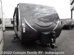 New 2018  Coachmen Apex 245BHS by Coachmen from Colerain RV of Indy in Indianapolis, IN