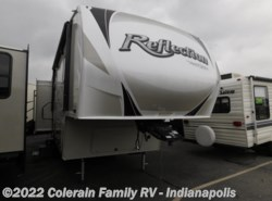Used 2017  Grand Design Reflection 29RS by Grand Design from Colerain RV of Indy in Indianapolis, IN