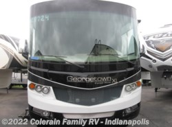 New 2018  Forest River Georgetown XL 369DS by Forest River from Colerain RV of Indy in Indianapolis, IN