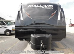 Used 2016  Heartland RV Mallard 231 by Heartland RV from Colerain RV of Indy in Indianapolis, IN