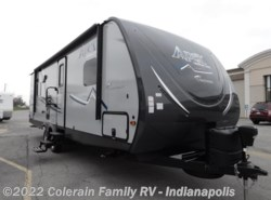New 2018  Coachmen Apex 250RLS by Coachmen from Colerain RV of Indy in Indianapolis, IN