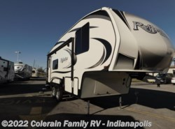 New 2018  Grand Design Reflection 220RK by Grand Design from Colerain RV of Indy in Indianapolis, IN