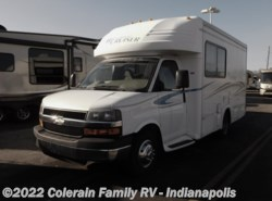 Used 2003  Gulf Stream BT Cruiser 5211B by Gulf Stream from Colerain RV of Indy in Indianapolis, IN