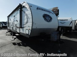 Used 2014  Forest River Vengeance 29V by Forest River from Colerain RV of Indy in Indianapolis, IN