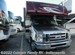 Used 2018  Coachmen Leprechaun 311FS by Coachmen from Colerain RV of Indy in Indianapolis, IN