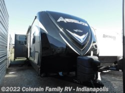 Used 2016  Dutchmen Aerolite 302RESL by Dutchmen from Colerain RV of Indy in Indianapolis, IN