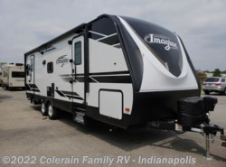 New 2019  Grand Design Imagine 2500RL by Grand Design from Colerain RV of Indy in Indianapolis, IN