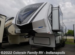 New 2019  Grand Design Momentum 349M by Grand Design from Colerain RV of Indy in Indianapolis, IN