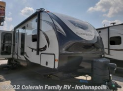 New 2019  Prime Time LaCrosse 3370MB by Prime Time from Colerain RV of Indy in Indianapolis, IN