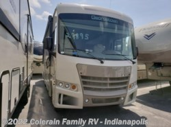 New 2019 Forest River Georgetown 3 Series GT3  available in Indianapolis, Indiana