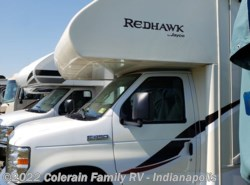 Used 2016 Jayco Redhawk  available in Indianapolis, Indiana