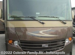 Used 2013 Newmar Canyon Star  available in Indianapolis, Indiana