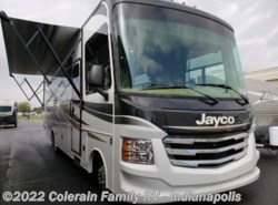 New 2019 Jayco Alante  available in Indianapolis, Indiana