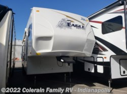 Used 2010 Jayco Eagle  available in Indianapolis, Indiana
