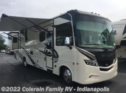 New 2019 Jayco Precept  available in Indianapolis, Indiana
