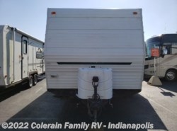 Find complete specifications for Fleetwood Wilderness Travel Trailer on camper thermostat, camper door, camper water pump, camper roof diagram, water well electrical diagram, camper wiring color, electric car diagram, camper heater, camper plug, camper antenna, shovelhead oil line routing diagram, camper cover, camper dimensions, camper frame, trailer brakes diagram, camper transformer, trailer lights diagram, camper repair, block diagram, camper wire harness,