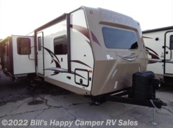 New 2017  Forest River Rockwood Ultra Lite 2906WS by Forest River from Bill's Happy Camper RV Sales in Mill Hall, PA