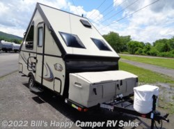 New 2017  Coachmen Viking Hardside V12RBSTHW by Coachmen from Bill's Happy Camper RV Sales in Mill Hall, PA