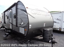New 2018  Coachmen Catalina 281DDS by Coachmen from Bill's Happy Camper RV Sales in Mill Hall, PA