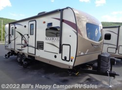 New 2018  Forest River Rockwood Ultra Lite 2608WS by Forest River from Bill's Happy Camper RV Sales in Mill Hall, PA