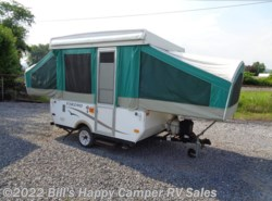 Used 2006  Coachmen Viking Epic  by Coachmen from Bill's Happy Camper RV Sales in Mill Hall, PA