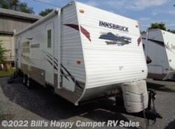 Used 2010  Gulf Stream Innsbruck Lite 24 RKL by Gulf Stream from Bill's Happy Camper RV Sales in Mill Hall, PA