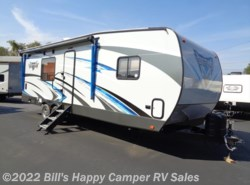 New 2018  Forest River Vengeance 26FB13 by Forest River from Bill's Happy Camper RV Sales in Mill Hall, PA