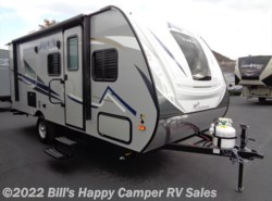 New 2018  Coachmen Apex 193BHS by Coachmen from Bill's Happy Camper RV Sales in Mill Hall, PA