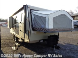 New 2018  Forest River Rockwood Roo 24WS by Forest River from Bill's Happy Camper RV Sales in Mill Hall, PA