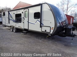 New 2018  Coachmen Apex 300BHS by Coachmen from Bill's Happy Camper RV Sales in Mill Hall, PA