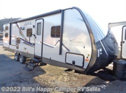 New 2018  Coachmen Apex 287BHS by Coachmen from Bill's Happy Camper RV Sales in Mill Hall, PA