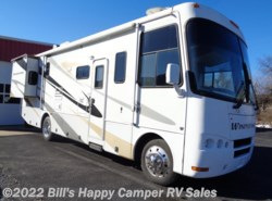 Used 2007  Four Winds International Windsport 32R by Four Winds International from Bill's Happy Camper RV Sales in Mill Hall, PA