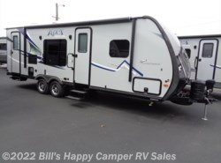 New 2019  Coachmen Apex 249RBS by Coachmen from Bill's Happy Camper RV Sales in Mill Hall, PA