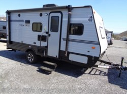 New 2019  Coachmen Viking 17BH by Coachmen from Bill's Happy Camper RV Sales in Mill Hall, PA