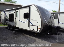 New 2019  Coachmen Apex 251RBK by Coachmen from Bill's Happy Camper RV Sales in Mill Hall, PA