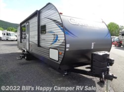 New 2019  Coachmen Catalina 283RKS by Coachmen from Bill's Happy Camper RV Sales in Mill Hall, PA